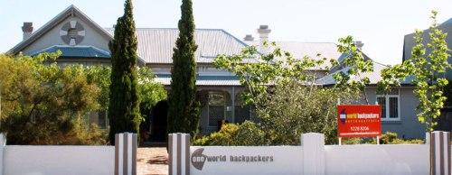 oneworldbackpackers