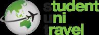 Studentunitravel_logo