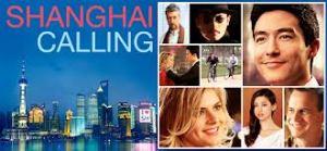shanghai calling 2