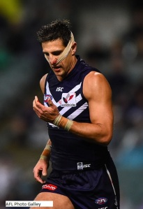 AFL Photo Gallery