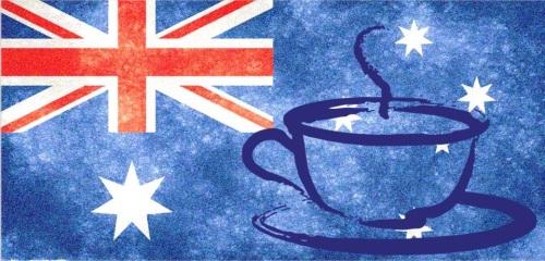 teaflag1