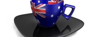 teas-from-australia-610x250