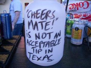 tip-jar-hints-cheers-mate1
