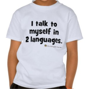 i_talk_to_myself_in_2_languages_kid_s_t_shirt-r581602a7953b4888b0479cc8c85dac3b_wio57_324