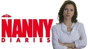 the-nanny-diaries-5290a42c68b23
