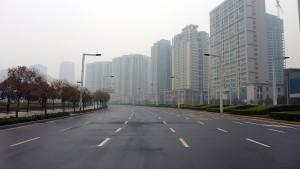 Zhengzhou7
