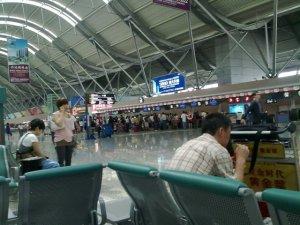 Zhengzhou8