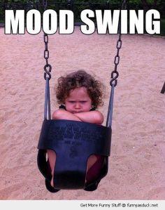 funny-grumpy-angry-kid-girl-park-mood-swing-picsfunnyasduck.net